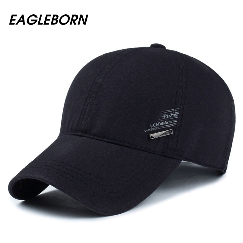 2018 Brand Cool   Cap   Men Summer Black   Baseball     Cap   Men Women Tracker   Caps   Men Snapback Women   Baseball     Caps   Hats Casquette Gorras