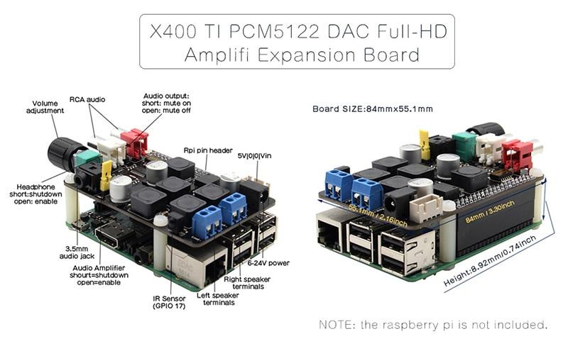 970x600-W800