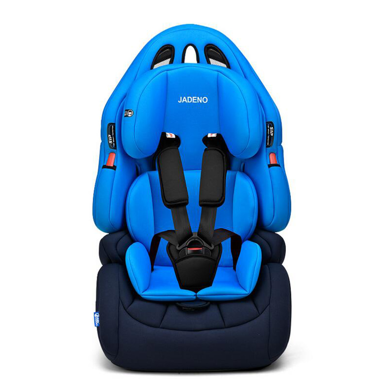 New Arrival Baby Car Seat Comfortable Infant Car Seat Covers Child Car Safety Seat Portable Toddler Chair for Travel hot sale colorful girl seat covers for cars auto car safety child safety belt portable infant kiddy car seat for traveling