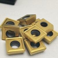 חיתוך כלי מחרטה כלי 10pcs SPMG07T308 DG TT9080 SPMG 07T308 קרביד הכנס כלי מפנה מחרטה כלי חיתוך חותך חותך CNC (5)