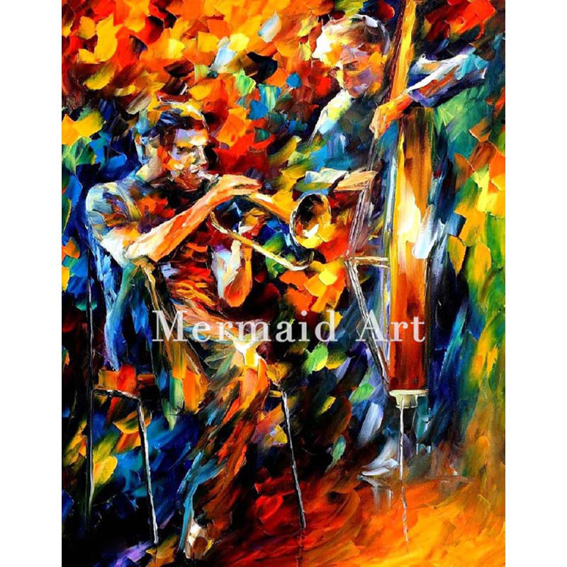 Express Duo Orchestra - Instrumental Collection. Guitar