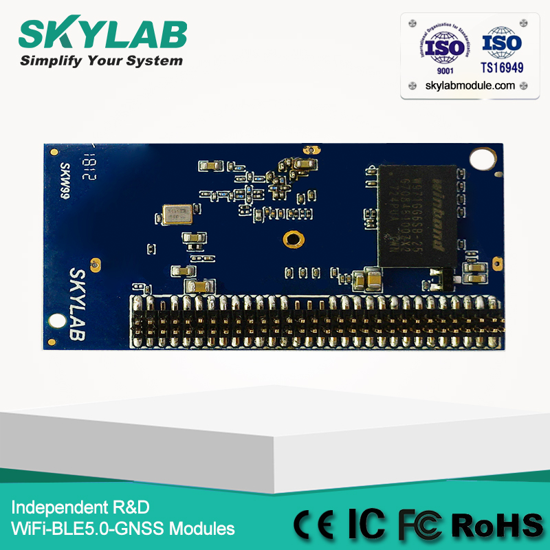 US $29 19 |FCC/CE/IC/RoHS Qualcomm QCA9531 115200bps 2T2R mode 300Mbps USB  3G/4G dongle 5 port 10/100Mbps fast Ethernet switch AP module-in GPS