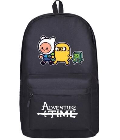 Chaud vente Adventure Time Sac À Dos Finn