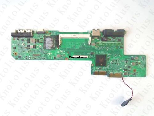 все цены на 48.4M101.011 01GM76 for Dell Vostro V130 laptop motherboard Intel GM HD HM57 i5 cpu ddr3 Free Shipping 100% test ok онлайн