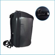 DJI Phantom 4 Hardshell Bag for Waterproof Backpack Cover Shockproof Box for DJI Phantom 4 Standard Drone