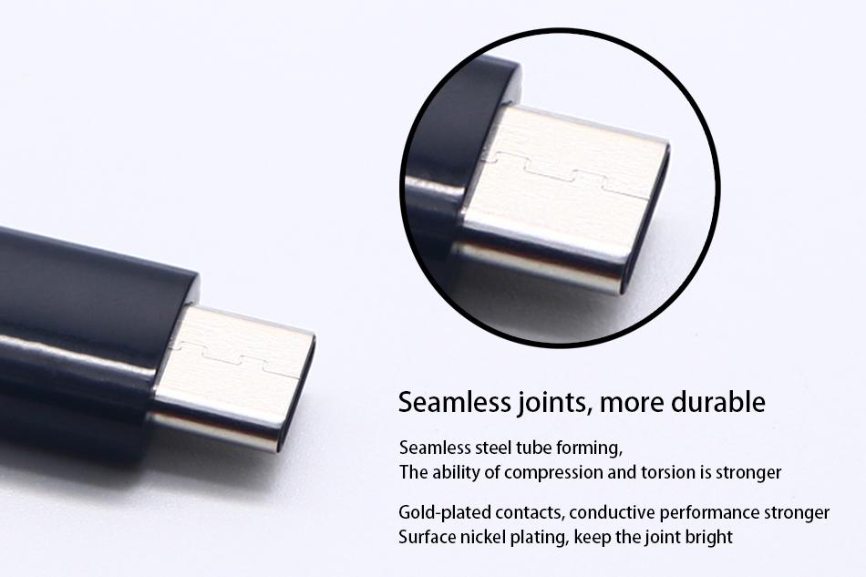 samsung micro usb converter 3