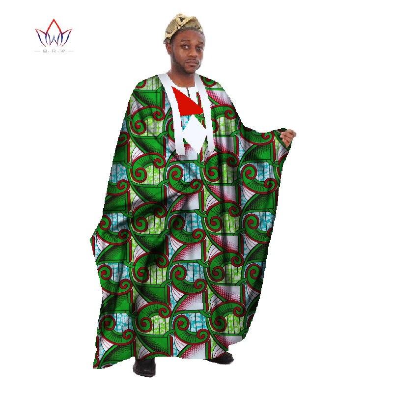 Robe Femmes Men Sleeve 21