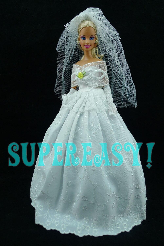Tolle Hochzeit Spiele Verkleiden Ideen - Hochzeit Kleid Stile Ideen ...
