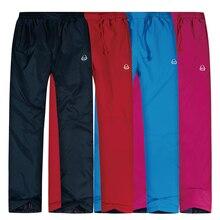 Женские лыжные брюки, брендовые новые уличные брюки высокого качества, мужские ветрозащитные водонепроницаемые теплые зимние штаны для сноуборда, туризма, кемпинга
