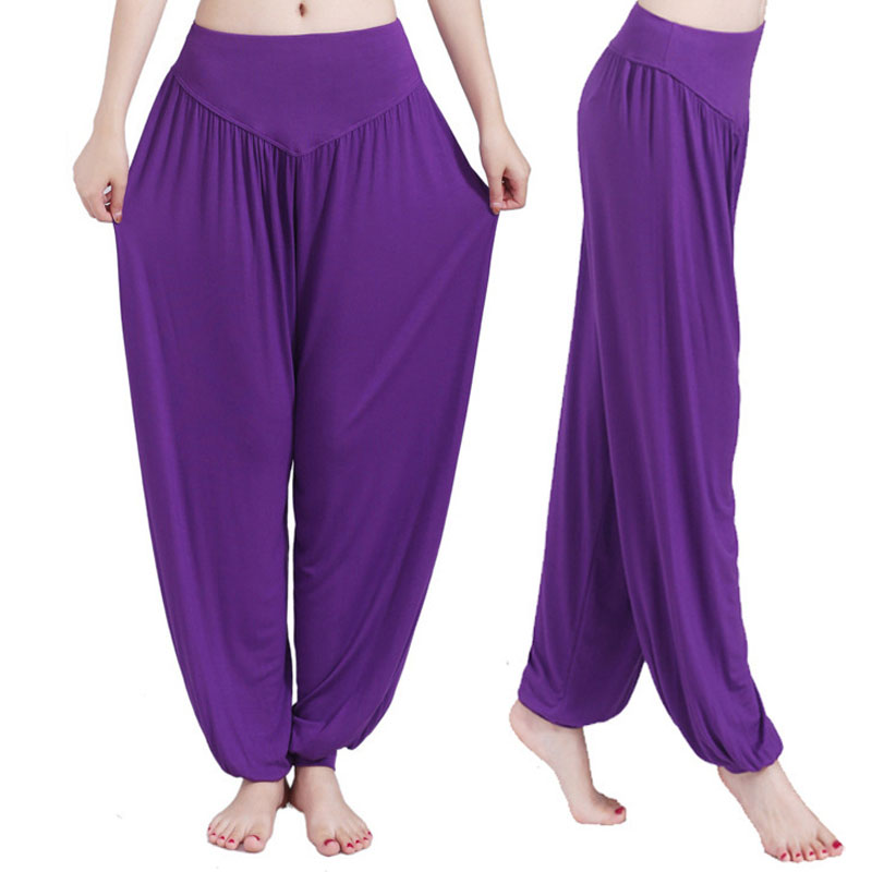 Online Buy Wholesale soft yoga pants from China soft yoga pants ...