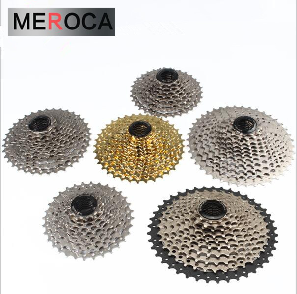 8 9 10 <font><b>11</b></font> speed MTB Mountain Bike Bicycle Free Flywheel freewheel Fly Wheels <font><b>cassette</b></font> 24 27 30 image