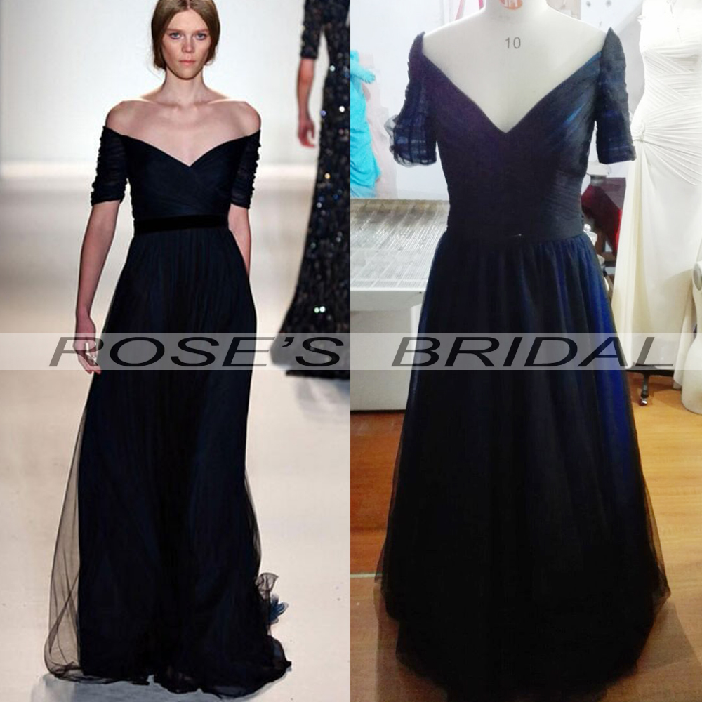 Evening Gown Pictures Promotion-Shop for Promotional Evening Gown ...