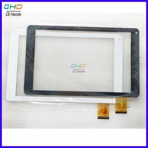 Новый для KODAK TABLET 10 3G AC101TR 10,1 ''дюймовый таб сенсорный экран/панель емкостный фаблет мультитач дигитайзер стекло сенсор