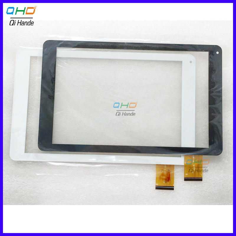 New For  KODAK TABLET 10 3G AC101TR 10.1 inch Tab Touch screen /Panel capacitive Phablet Multitouch Digitizer Glass Sensor New For  KODAK TABLET 10 3G AC101TR 10.1 inch Tab Touch screen /Panel capacitive Phablet Multitouch Digitizer Glass Sensor