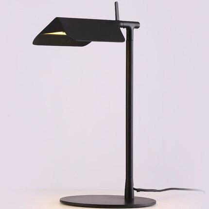 Online kopen wholesale tafellamp ikea uit china tafellamp ikea groothandel - Ijzeren nachtkastje ...