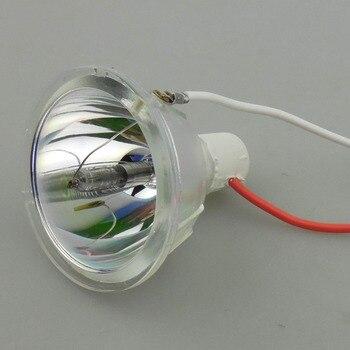Bombilla de proyector de alta calidad SP-LAMP-025 para INFOCUS IN72/IN74/IN74EX/IN76/IN78 con Japón phoenix original lámpara quemador