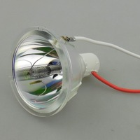 High quality Projector bulb SP-LAMP-025 for INFOCUS IN72 / IN74 / IN74EX / IN76 / IN78 with Japan phoenix original lamp burner