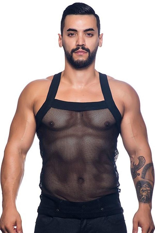 Maatwerk Mannen Jumpsuits Sexy Camouflage Silky Slip-on Jumpsuits Lingerie Onderbroek Wais Tcoats En Broek Verkwikkende Bloedcirculatie En Stoppen Van Pijn