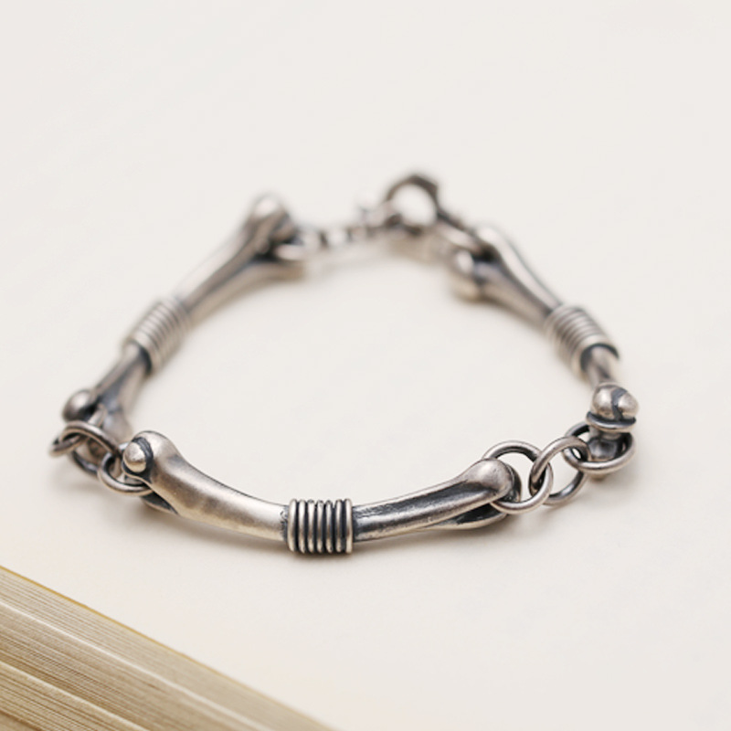 Real 925 Sterling Silver...