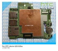 Original Motherboard For HTC desire 626 626w dual sim Mainboard Logic Board free shipping