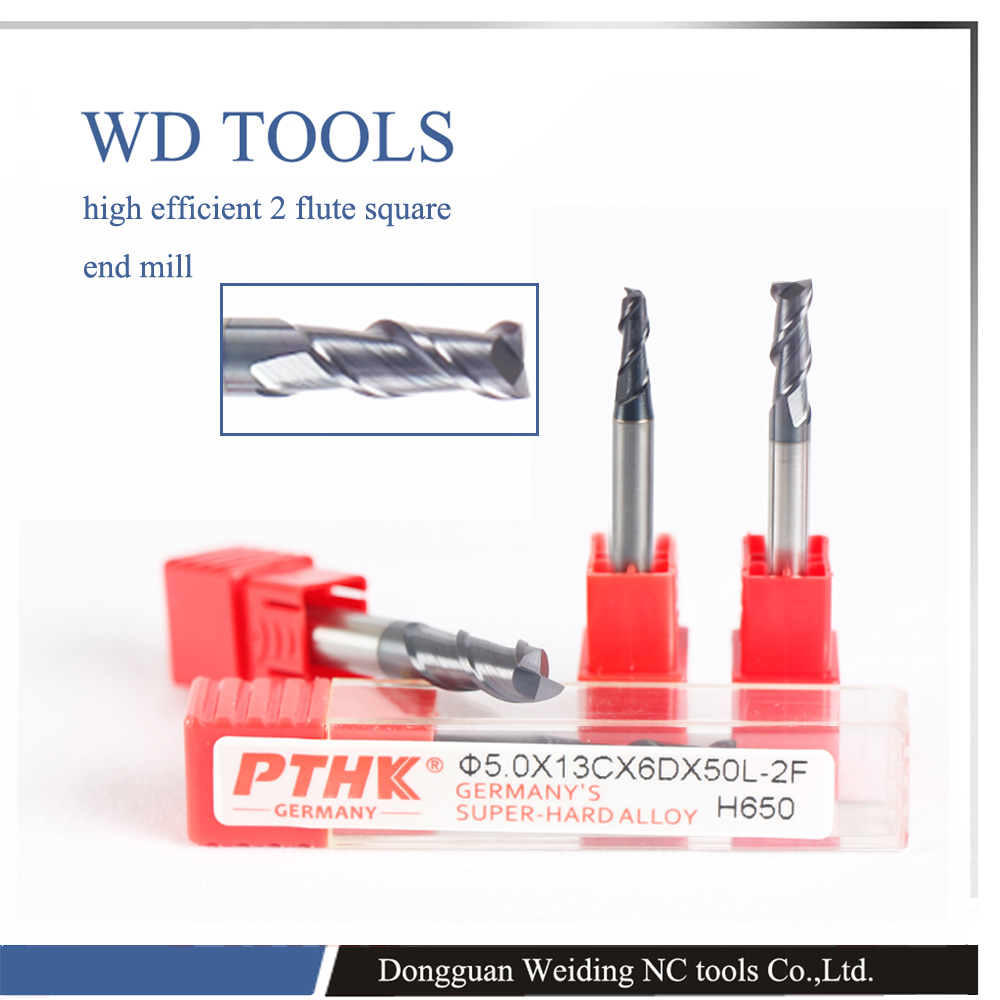 4.0X75LX4D extra long  End Mill Type and Carbide Material end mill cutter HRC65 16 0x150lx16d end mill type and carbide material end mill cutter hrc65