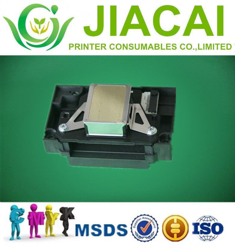 PRINT HEAD FOR EPSON R290 R280 R285 PM-G860 A840 A940 T960 PX650 R290 R280 EP703A EP704A EP705A EP706A T50 A50 PRINTHEAD ярославль продаю принтер epson r290