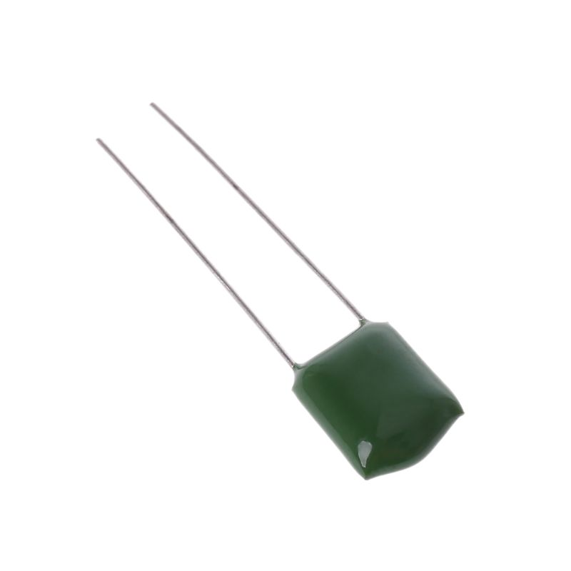 1pc Capacitor Film For Guitar Bass Tone POT 0.047uF 2A473J ±5%