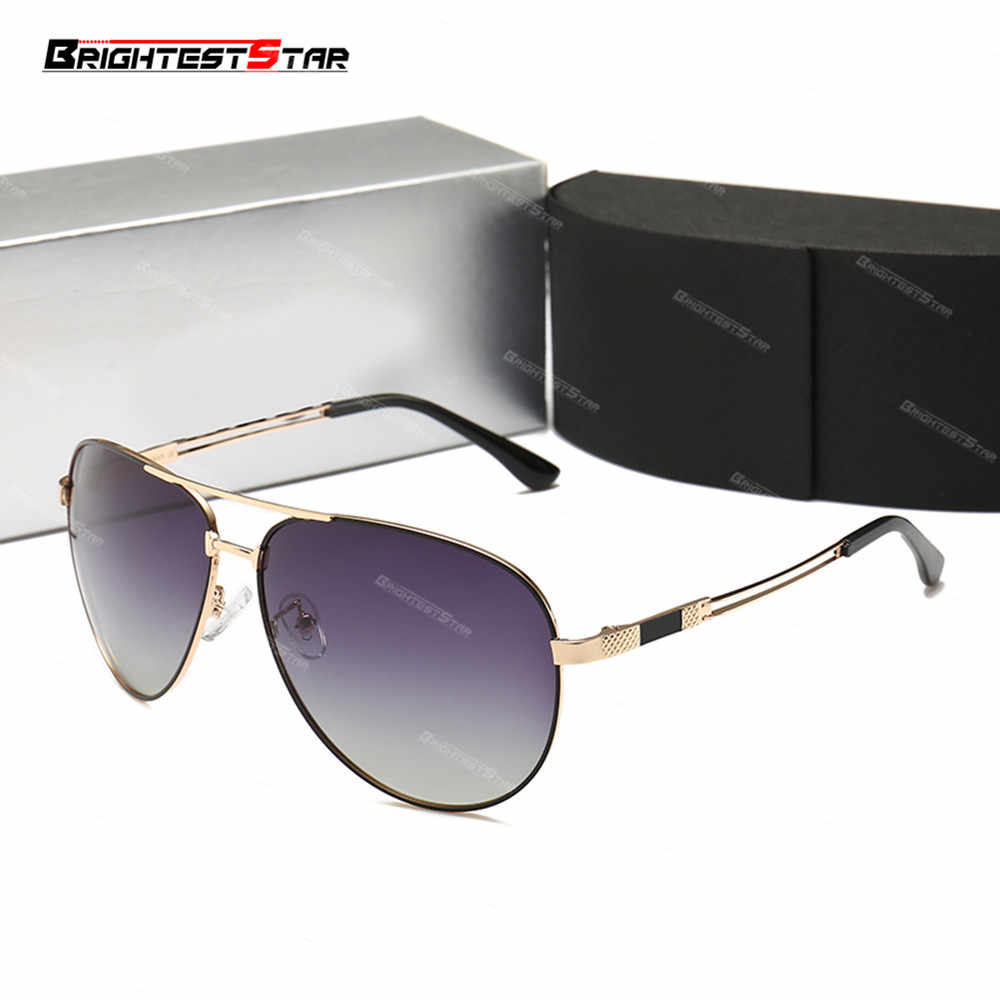 8bc50a9fa87 New Sun Glasses Men Driving Sun Glasses Women Eyewear With Original Box For BMW  Case 2019