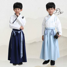 98e9e254095f0 Vintage Boy Clothes Promotion-Shop for Promotional Vintage Boy ...