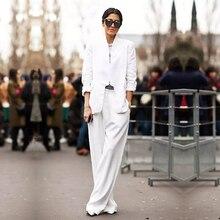 цена pant suits suit blazer women 2 piece jacket set women suits for wedding female formal office business trouser custom made в интернет-магазинах