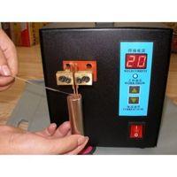 Spot Welder hand held Welding Machine for mobile phone battery pack notebook spot welding