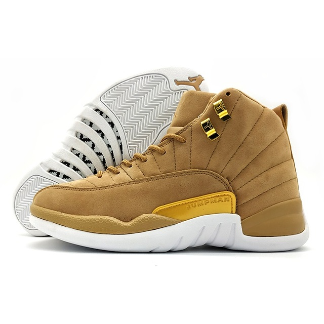 Jordan 123