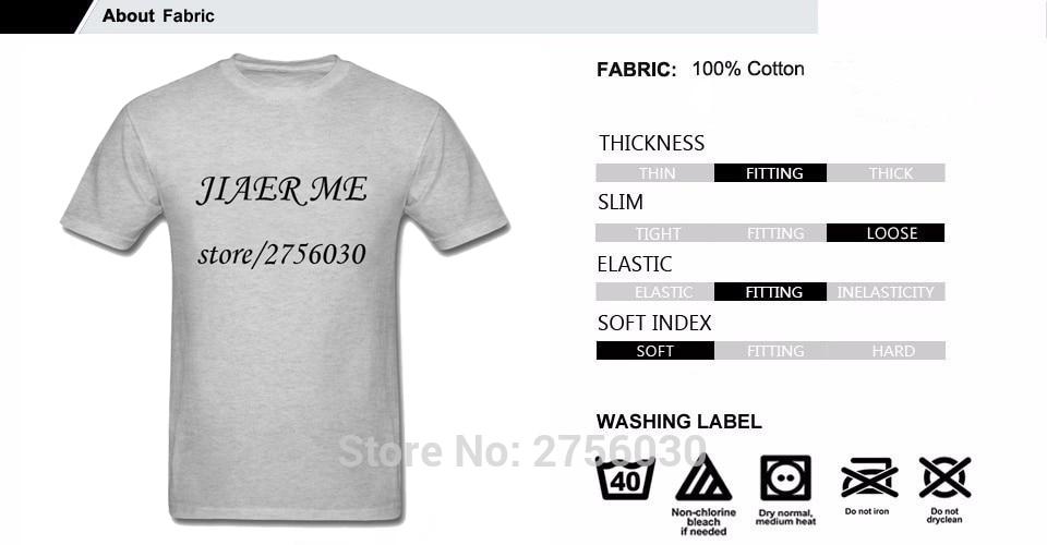 Composite Bats 2018 baseball jersey 3d Kanye West camisa masculina kpop dota 2 new hot sell Game of Tones print Men's Fashion tee
