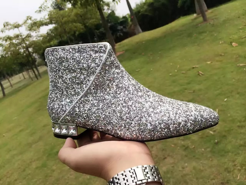 Martin Boots martin boots boots