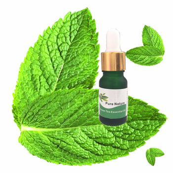 10ml Rhinoplasty Nose Oil Bone Remodeling Strong Slim Aquiline for Men/Women Pure Natural Beauty Health Skin Care Essential Oils Essential Oil