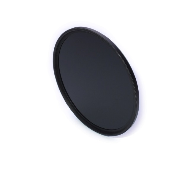 ROCOLAX 67mm ND10000 Optical Neutral Density ND10K 13-Stop Filter for Camera Lenses Digital Accessories
