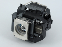 Projector Lamp Bulb ELPLP54 V13H010L54 For PROJECTOR EB S7 S72 S8 S82 X7 X72 X8 X8E