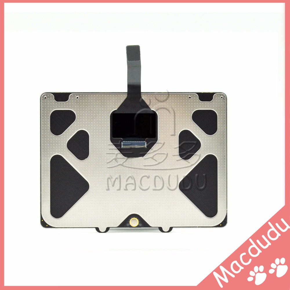 New For 13 inch Macbook Pro A1278 Touchpad Trackpad MB990 MB991 MC374 MC700 Verified Supplier