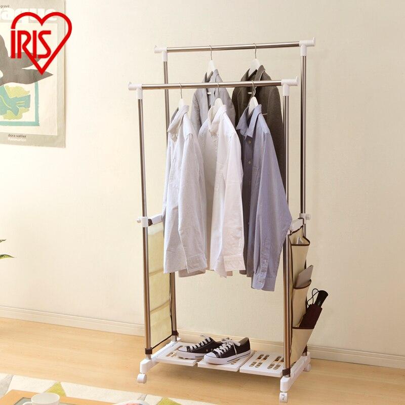 Compra secado de la ropa interior online al por mayor de - Tendedero cubierto ...