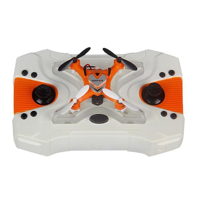 X-1506 Quadcopter Drone 2.4 Г 4CH 6-осевой Мини RC Гироскопа Вертолет Drone с Камерой Вертолет Беспилотный Безголовый Мини Drone RC toys