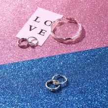 INS scintillant lumière photographié fond tissu décoration décors accessoires Photo Studio accessoires pour la vie shoot