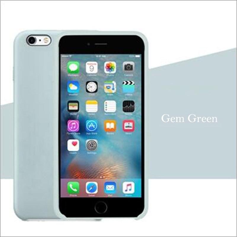 38 Gem Green