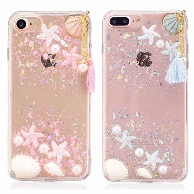 carcasa iphone 6s mar