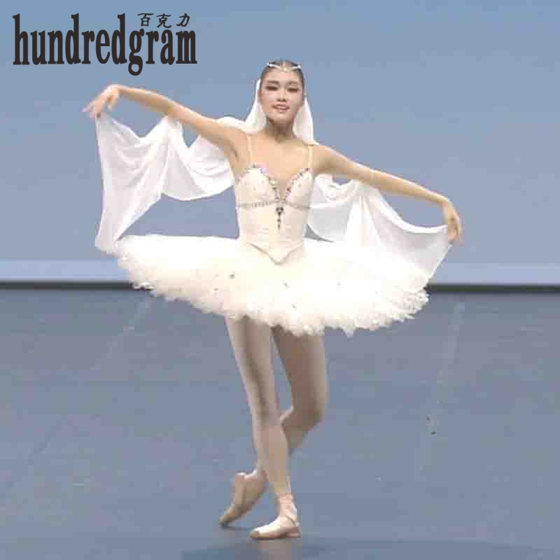 font-b-ballet-b-font-skirt-adult-dance-yarn-skirt-professional-font-b-ballet-b-font-competition-font-b-ballet-b-font-skirt-performance-costumes-short-skirts-dod283
