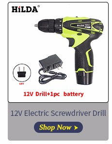 ELECTRIC-DRILL_02