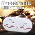 8 Zero 8bitdo Wireless Controller Mini Controle Remoto Do Obturador Sem Fio Bluetooth Game Controller GamePad Joystick Para Android para iOS Do Windows PC
