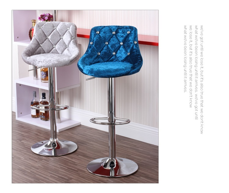 home children stool living room chair Speech seats stool free shipping household blue color chair retail wholesale bar chair antique color ktv stool free shipping brown blue dark green color public house stool
