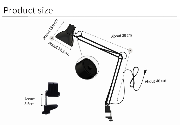 desk lamp-3