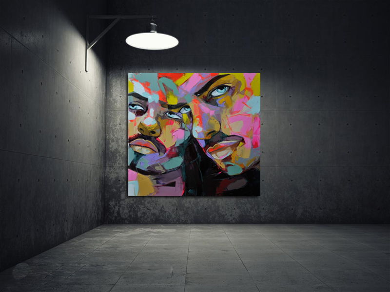 65+ Gambar Abstrak Vampir HD