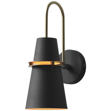 Nordic Iron LED Wall Lamps Mirror Light Modern Wall Sconce Lighting Fixtures Bedroom Bedside Loft Industrial Home Deco Luminaire nordic black iron wall lamps bedside light vintage industrial aisle wall sconce creative bedroom study decoration led wall light